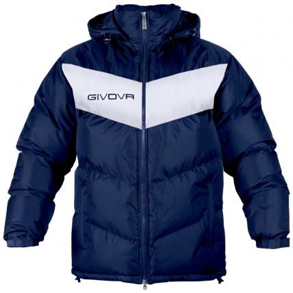 Куртка зимняя GIUBBOTTO PODIO G009.0403