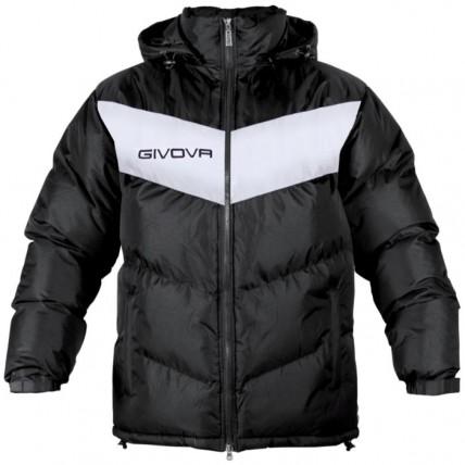 Куртка зимняя GIUBBOTTO PODIO G009.1003