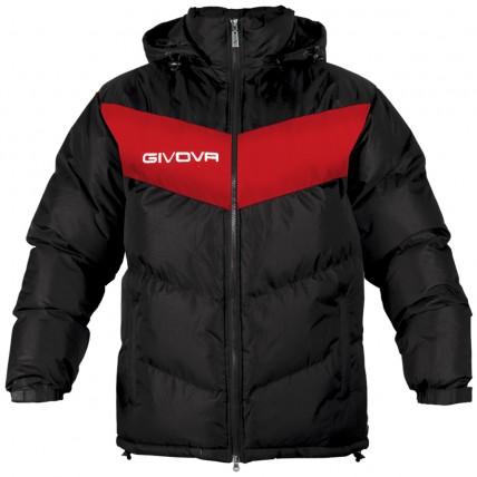 Куртка зимняя GIUBBOTTO PODIO G009.1012