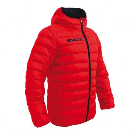 Куртка зимняя GIUBBOTTO OLANDA G013.1204