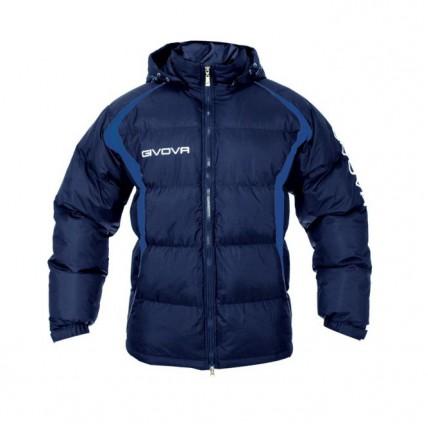 Зимняя куртка GIUBBOTTO ARENA G002.0402