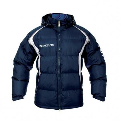 Зимняя куртка GIUBBOTTO ARENA G002.0403