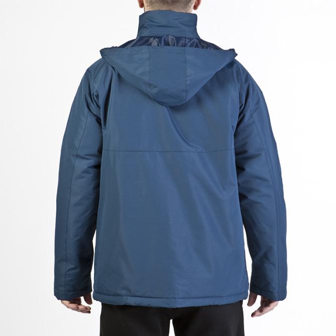 Куртка EVEREST 100064.300