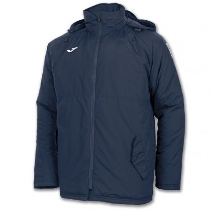 Куртка т.синяя EVEREST 100064.300