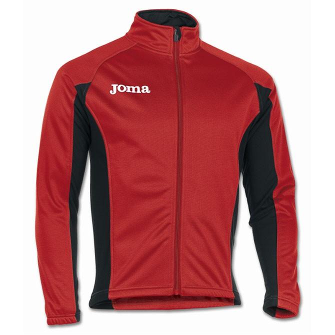 Куртка WINTER BIKE 100200.601