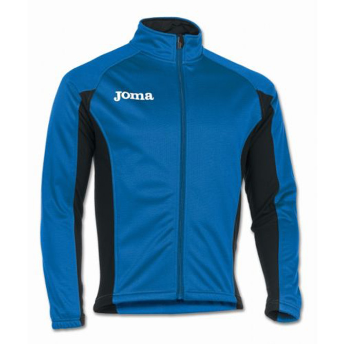 Куртка WINTER BIKE 100200.701