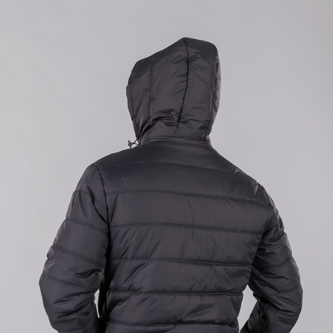Куртка URBAN 100659.150
