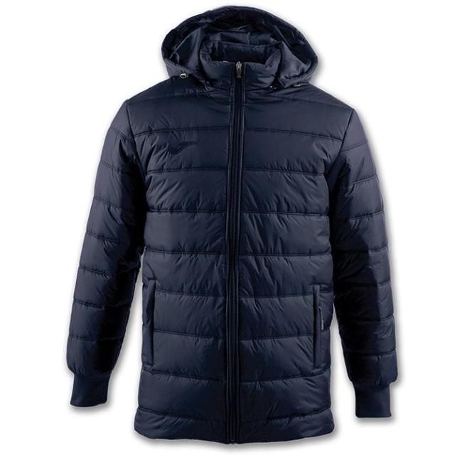 Куртка т.синяя URBAN 100659.300