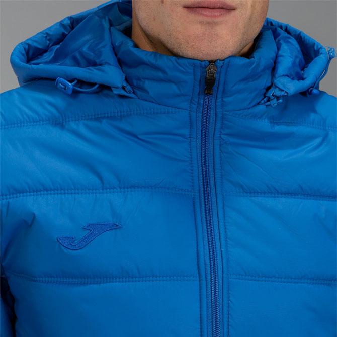 Куртка URBAN 100659.700