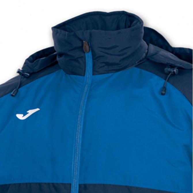 Куртка ANDES 100289.307