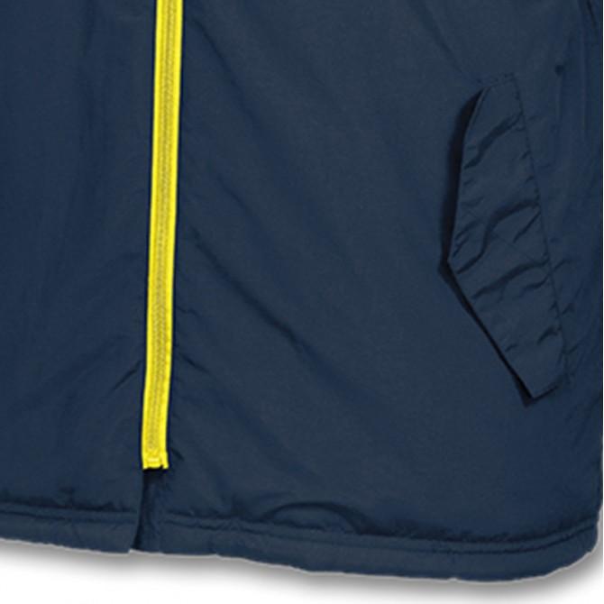 Куртка ANDES 100289.309