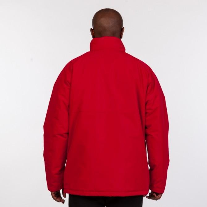 Куртка EVEREST 100064.600