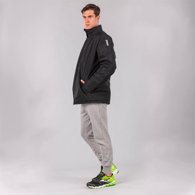 Куртка EVEREST 100064.100