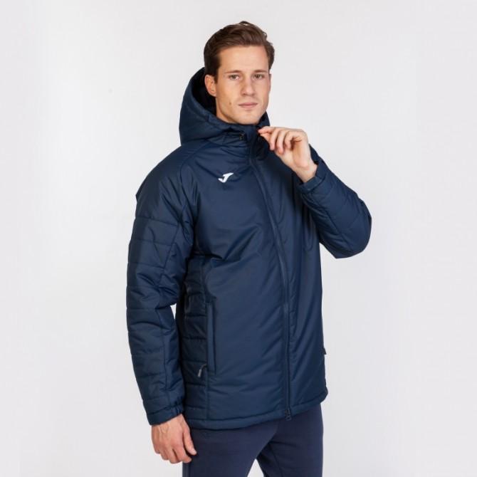 Куртка CERVINO 101294.331
