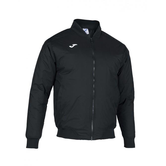 Куртка CERVINO 101293.100