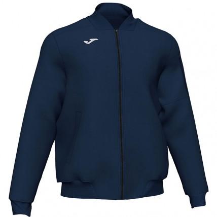 Куртка короткая т.синяя CERVINO 101293.331