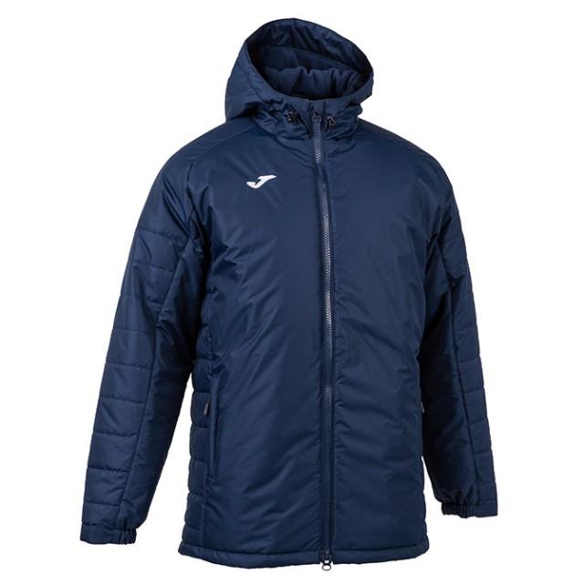Куртка т.синяя CERVINO 101294.331
