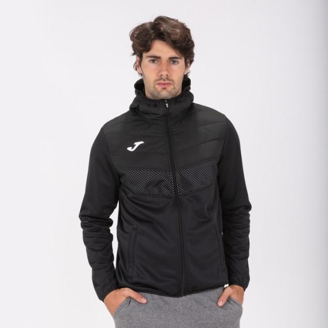 Куртка BERNA II 101595.100