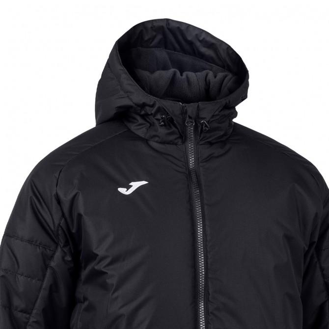 Куртка CERVINO 101294.100