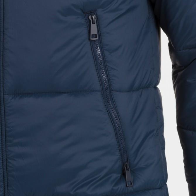 Куртка ISLANDIA III 101697.331