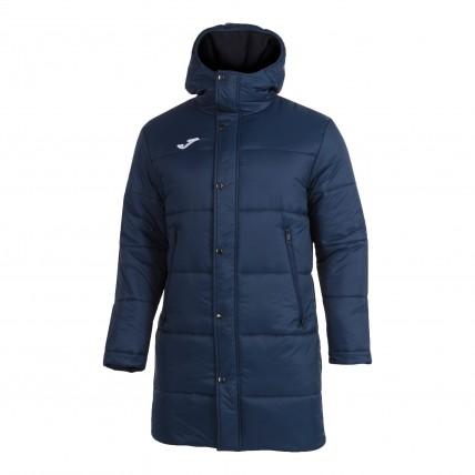 Куртка т.синяя ISLANDIA III 101697.331