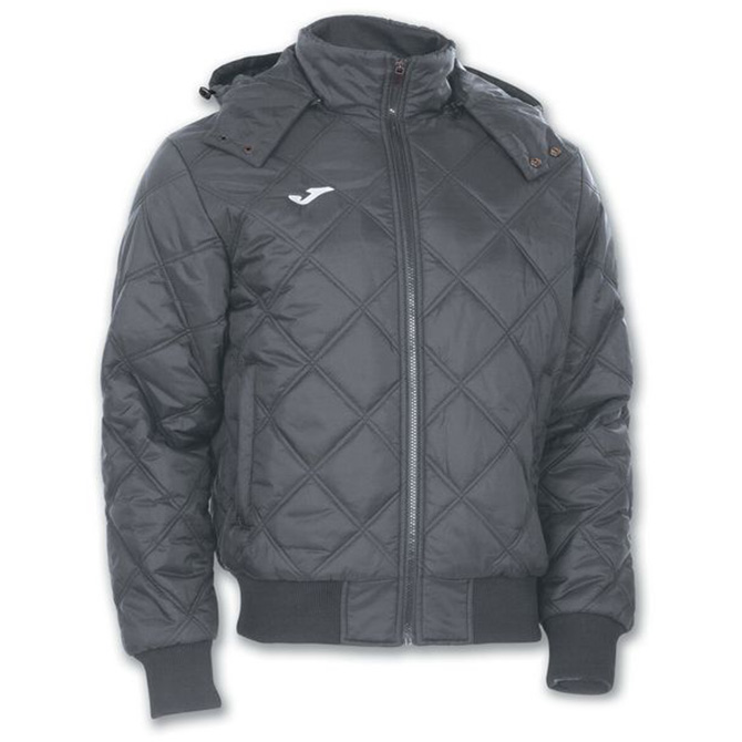 Куртка ALASKA 100080.150