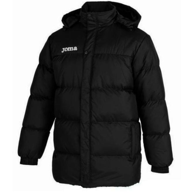 Куртка ALASKA II 101138.100