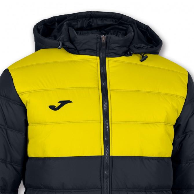 Куртка URBAN II 101292.109