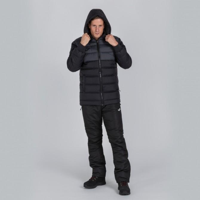 Куртка URBAN II 101292.110