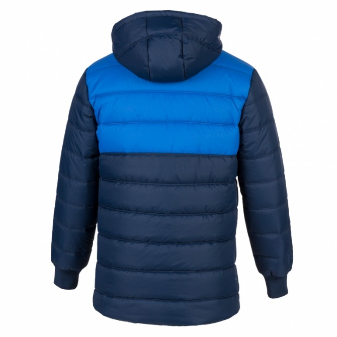 Куртка URBAN II 101292.337