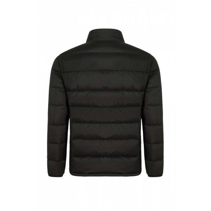 Куртка LIGHT DOWN 8061YR1003.9000