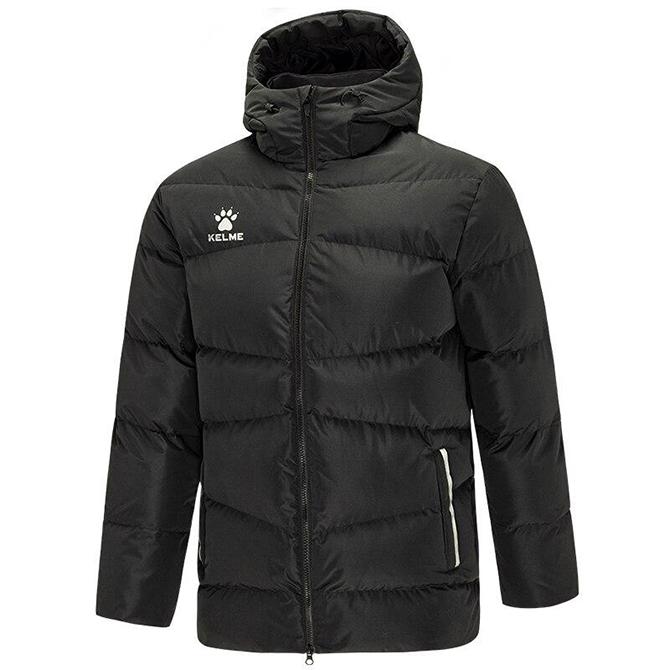 Куртка TRAVEL 8061MF1001.9000