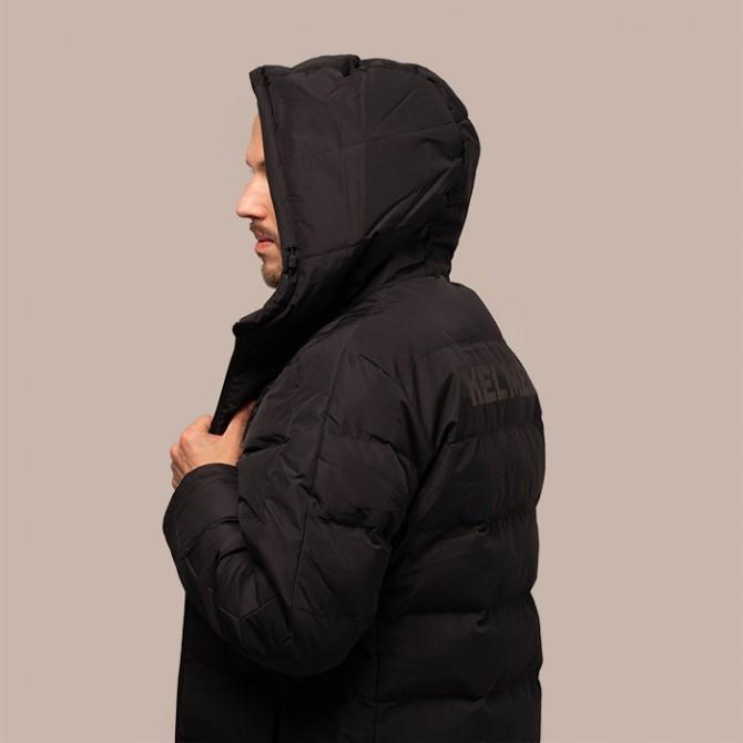 Куртка NEW STREET 3881405.9000