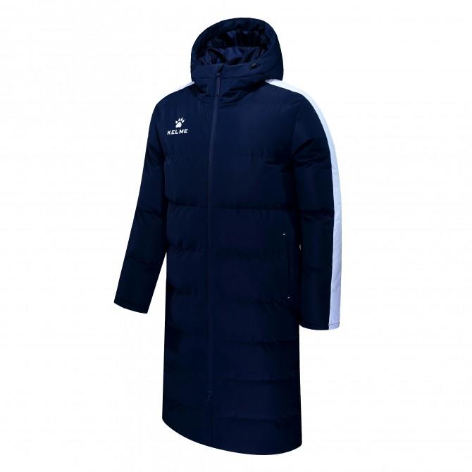 Куртка NEW STREET 3881406.9424