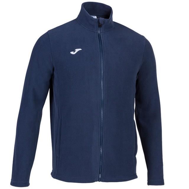 Куртка т.синяя CERVINO 101297.331