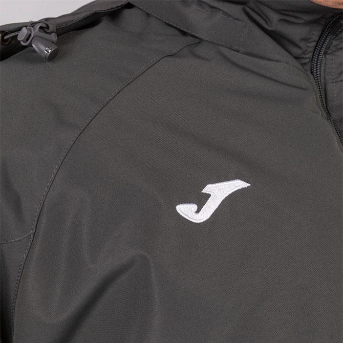 Куртка EVEREST 100064.150