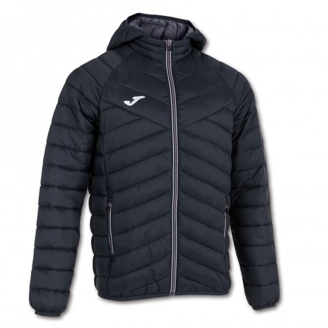 Куртка URBAN III 101594.110