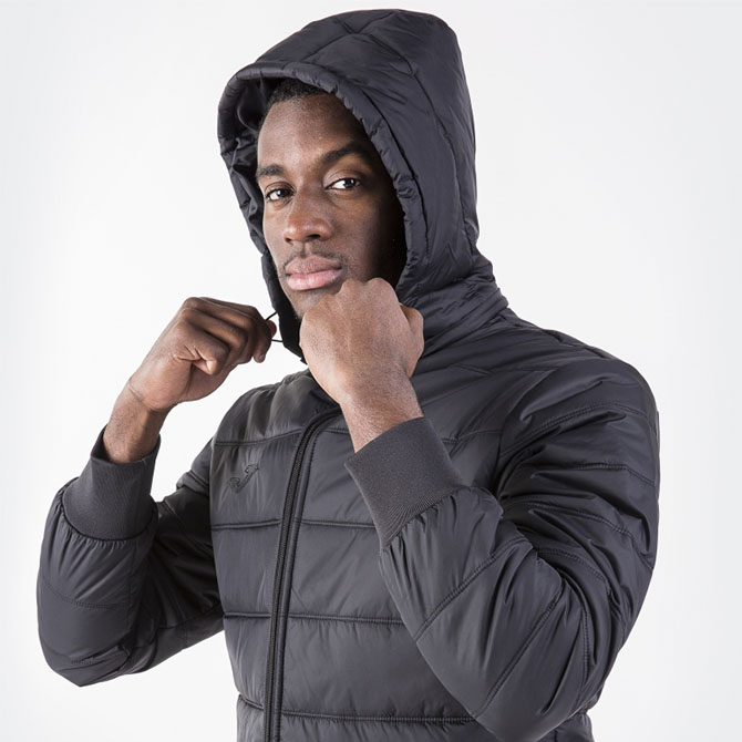 Куртка URBAN 100659.100
