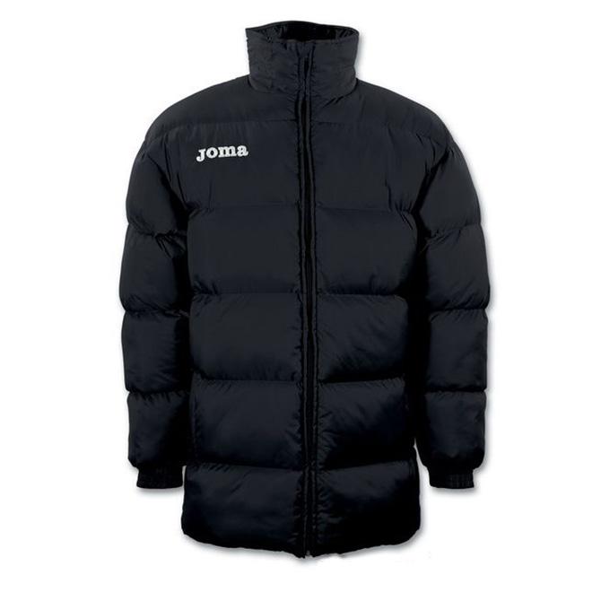Куртка ALASKA 5009.12.10