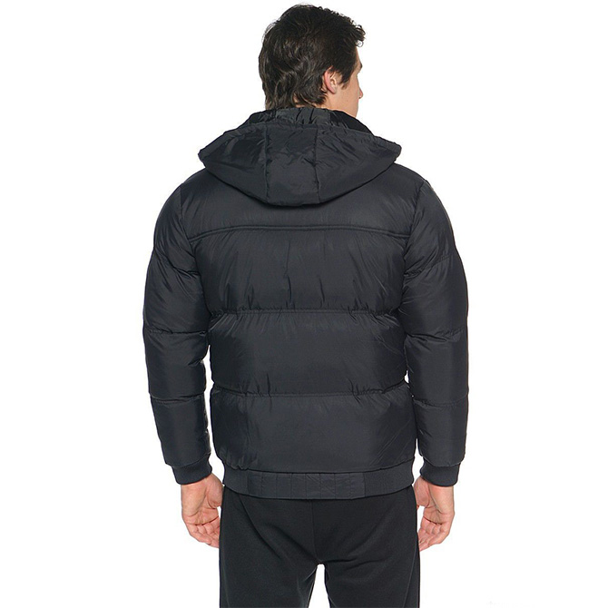 Куртка ALASKA 8001.12.10