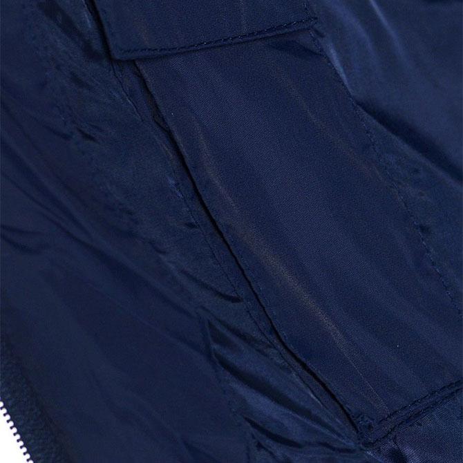 Куртка ALASKA 8001.12.30