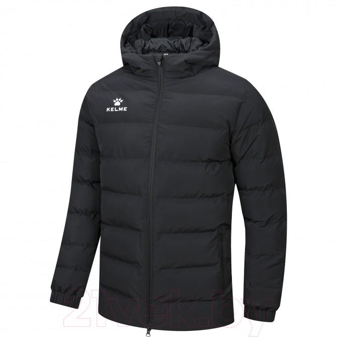 Куртка NORTH 3891421.9000