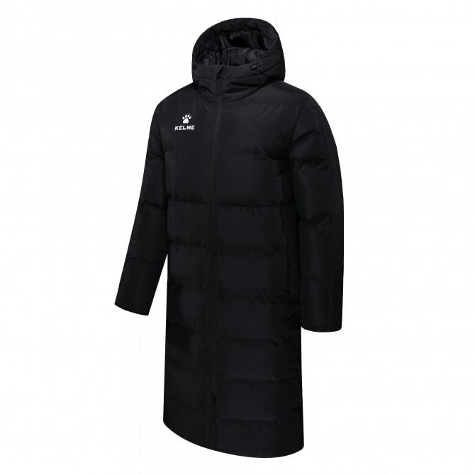 Куртка длинная NEW STREET 3881406.9000