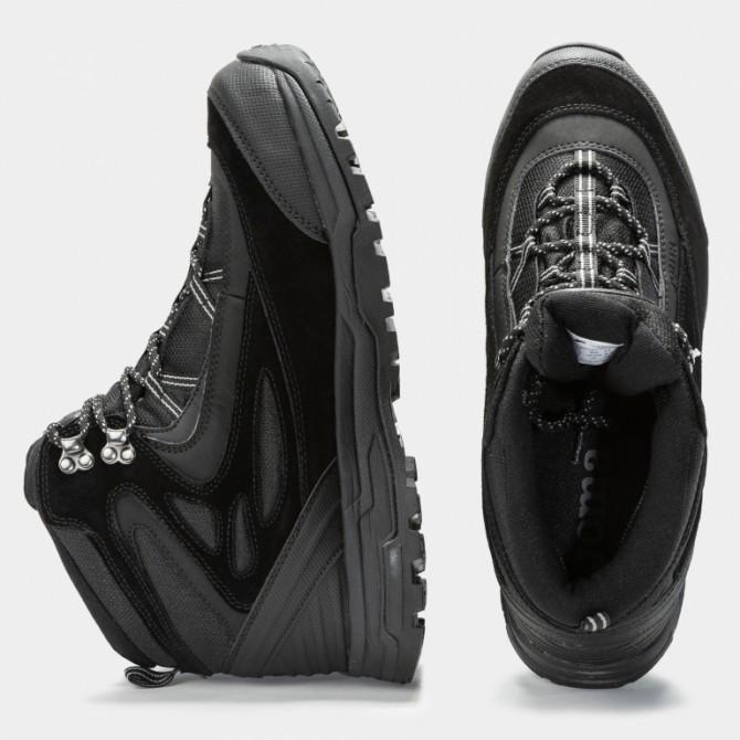 Ботинки мужские TK.K-2 TK.K2W-901