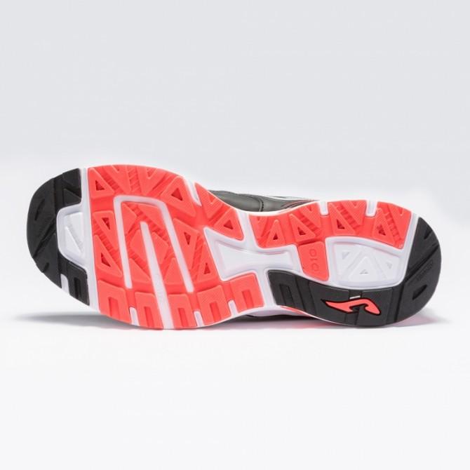 Мужские кроссовки SPEED RSPEES2101