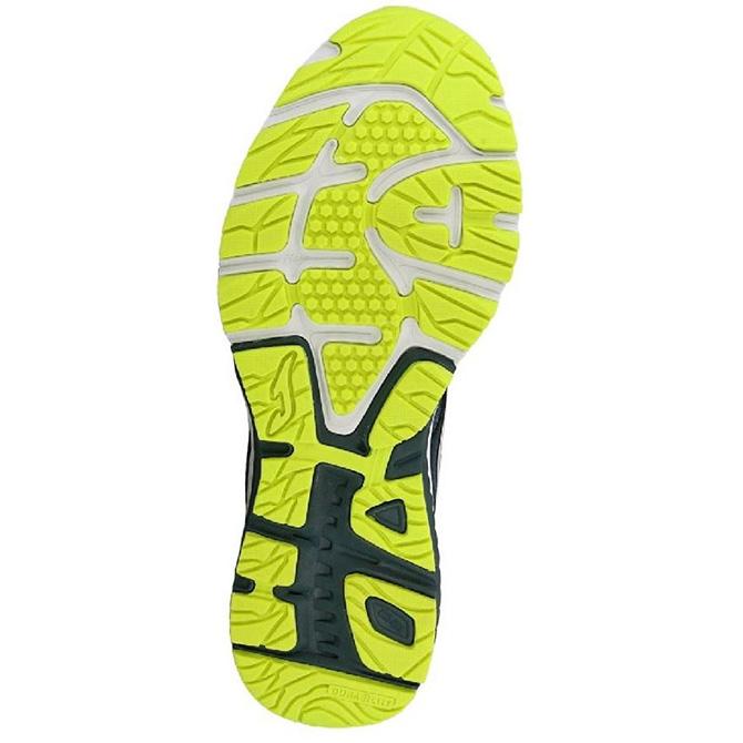 Мужские кроссовки R.TITAS-903