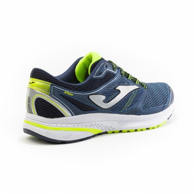 Мужские кроссовки R.SPEES-2021