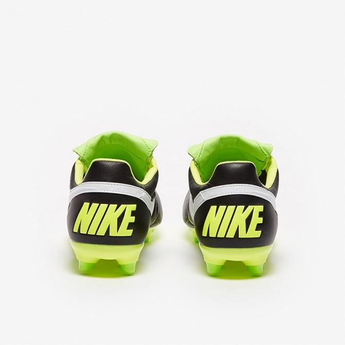 Бутсы Nike Premier II