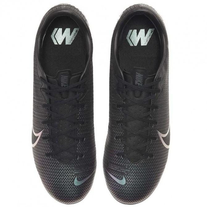 Бутсы Nike Vapor 13
