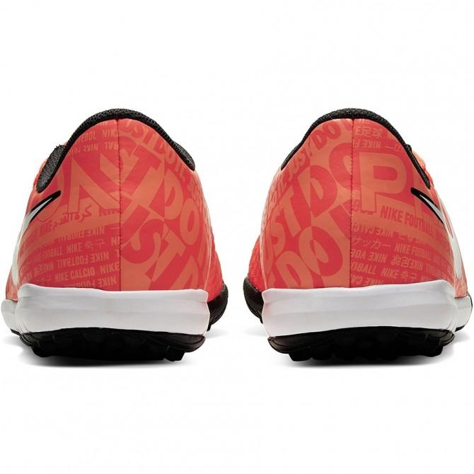 Сороконожки детские Nike Phantom